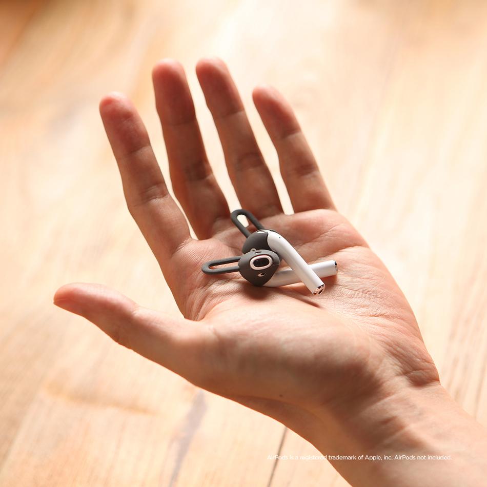 [엘라고] 에어팟 이어후크 실리콘 [6 color]9,900원-엘라고디지털, 음향기기/포터블기기, 이어폰, 이어폰 악세서리바보사랑[엘라고] 에어팟 이어후크 실리콘 [6 color]9,900원-엘라고디지털, 음향기기/포터블기기, 이어폰, 이어폰 악세서리바보사랑