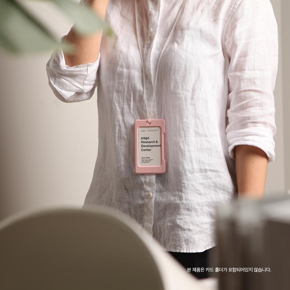 [엘라고] 실리콘 스트랩 [6 color]5,000원-엘라고디지털, 음향기기/포터블기기, 이어폰, 이어폰 악세서리바보사랑[엘라고] 실리콘 스트랩 [6 color]5,000원-엘라고디지털, 음향기기/포터블기기, 이어폰, 이어폰 악세서리바보사랑