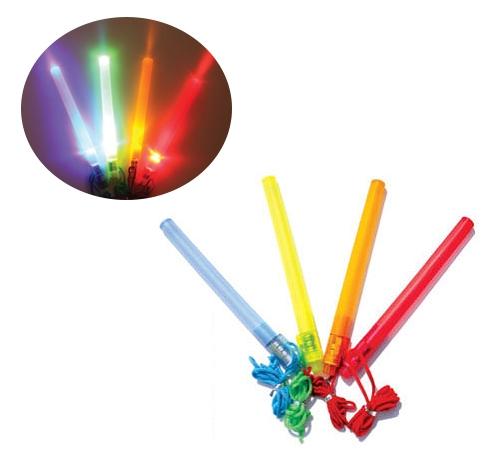 훈련용 야광스틱