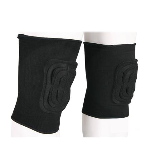 무릎, 팔꿈치 보호대