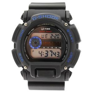 LA-TIME 329(BLUE)