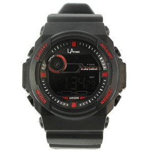 LA-TIME 346(RED)