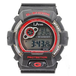 LA-TIME 345(RE)